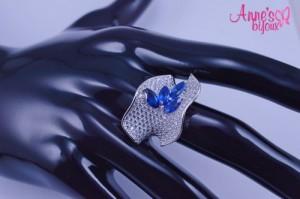 inel argint annesbijoux zirconiu alb mov 1