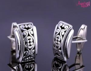 butoni argint annesbijoux eleganti eleganti.jpsg