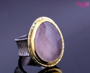 inele argint annebijoux elegant cu quarz roz.j11pg.jp4g